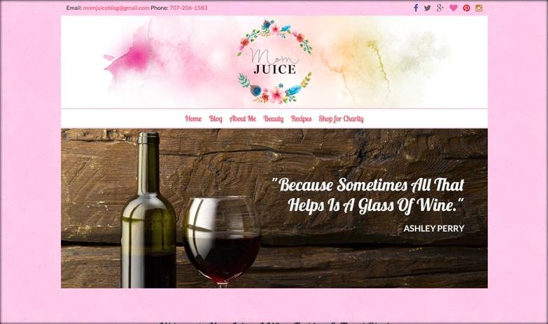 Wine Expert 13