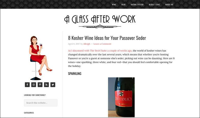 Wine Expert 14