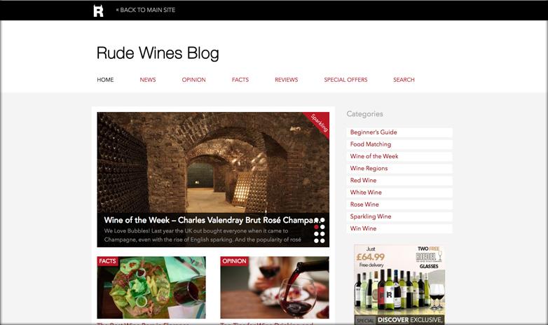 Wine Expert 8