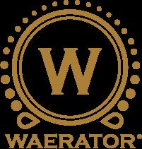 The Waerator